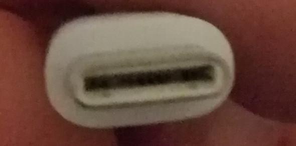 USB Kabel - (huawei, USB-Kabel)