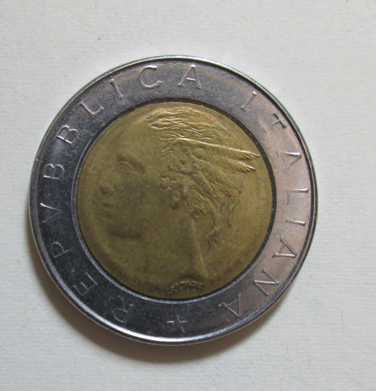 2 Euro MГјnzen Sammeln