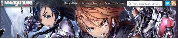 anime  - (Anime, erkennen)