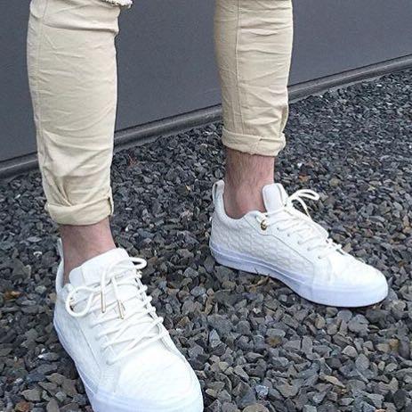 Schuhe - (Beauty, Mode, Schuhe)