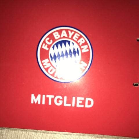 ??? - (Fußball, Deutschland)