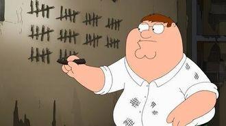 - (Folgen, Family Guy)
