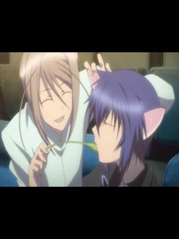 Hir ist das Bild ^^ - (Anime, gesucht)