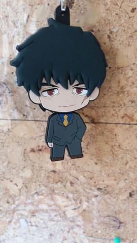 Diese Figur meine ich  - (Anime, Manga, Anime Figur)