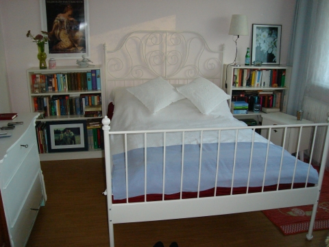 weiss jemand wie das bett heisst m bel ikea. Black Bedroom Furniture Sets. Home Design Ideas