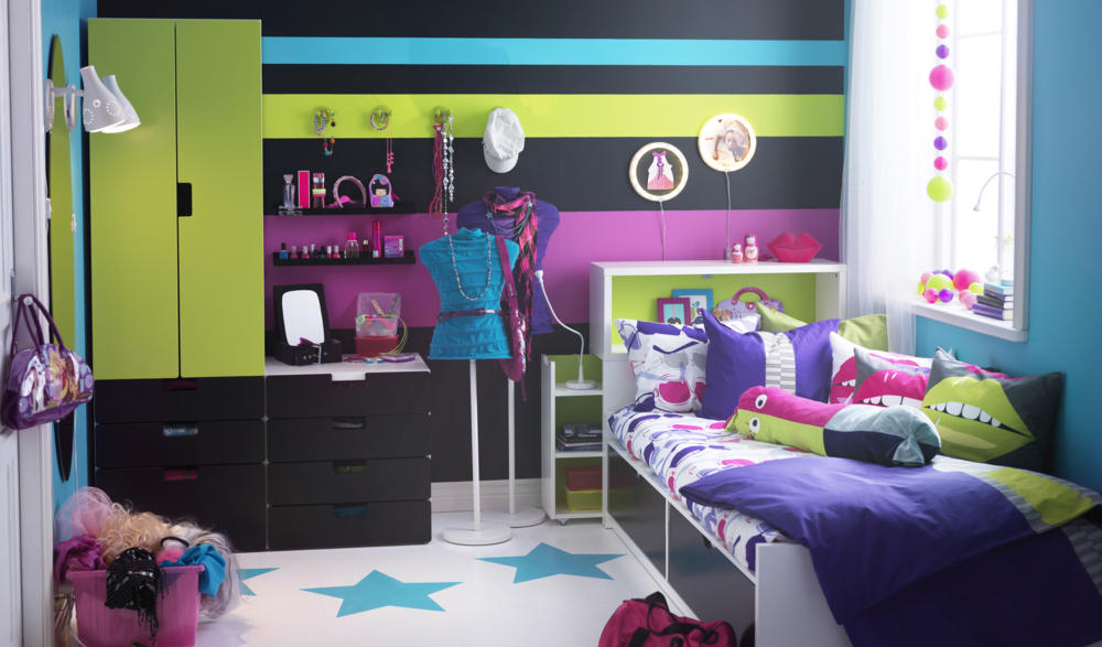wei jemand wie die bettw sche hei t ikea. Black Bedroom Furniture Sets. Home Design Ideas