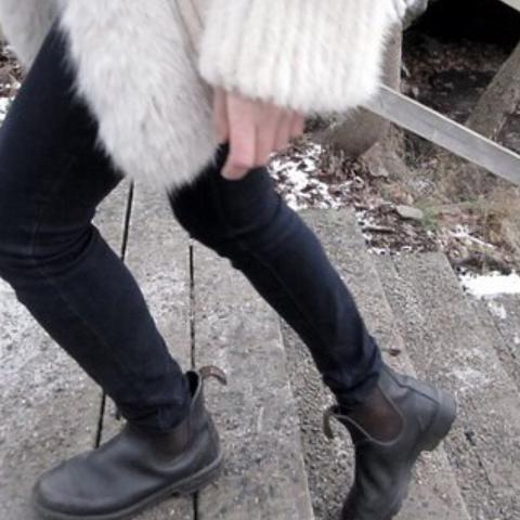 Diese Schuhe  - (Mode, Schuhe, Marken.)