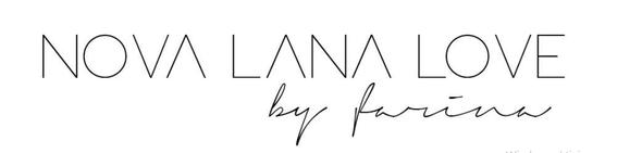 Schriftarten (Habe sie entnommen von: http://novalanalove.com/) - (Computer, Schriftart)