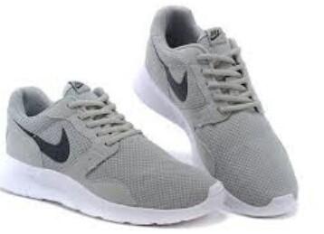 Bild von den Schuhen - (Schuhe, Name)