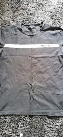Weiß jemand wie dieses Marco Polo T - Shirt heißt, ist es fake??