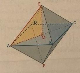 Weiß jemand wie man diese Aufgabe löst?