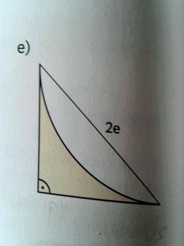 Aufgabe - (Mathe, Kreis, Umfang)