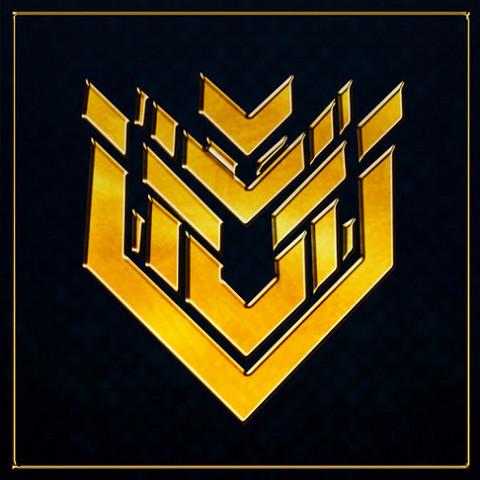 Weiß jemand wie man so ein Logo nennt? (Design, Clan)