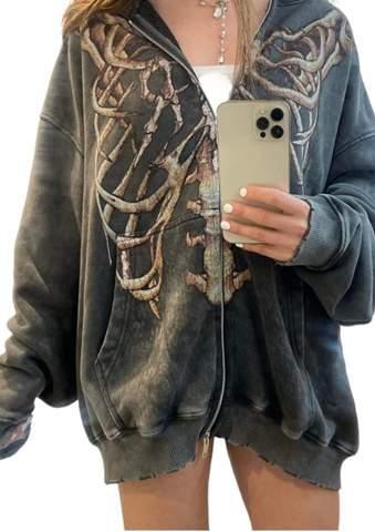 Weiß jemand wo diese Jacke zu kaufen ist?