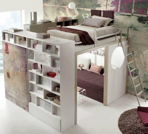 wei jemand wo dieses bett zu kaufen gibt bild. Black Bedroom Furniture Sets. Home Design Ideas