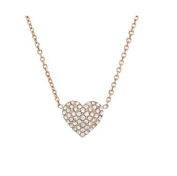 Michael Kors necklace - (Halskette, michael-kors)
