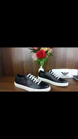 Schuhe - (Mode, Schuhe)