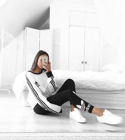 wei jemand wo es diesen adidas pullover online zu kaufen. Black Bedroom Furniture Sets. Home Design Ideas