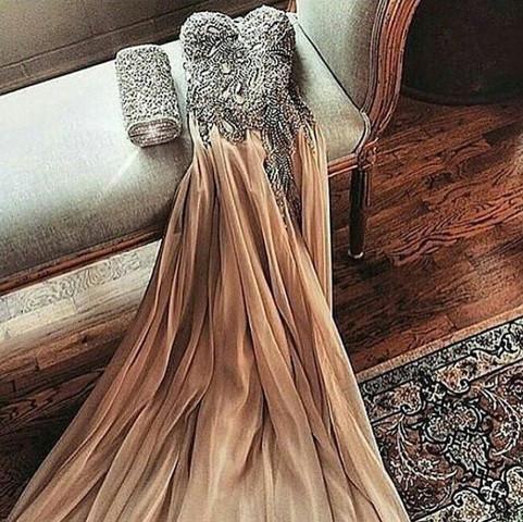 😍😍😍😍😍 - (Mode, Kleid)