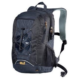 wei jemand wo ich diesen rucksack noch bekommen k nnte. Black Bedroom Furniture Sets. Home Design Ideas