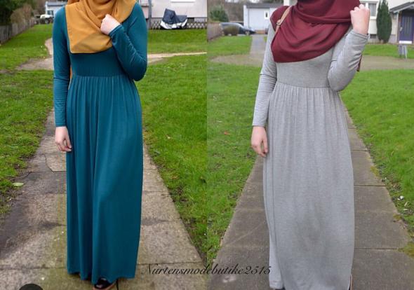 Kleider Suche  - (Kleid, suche )