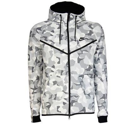shop promo codes arriving Weiß jemand wo ich diesen Anzug online bekomme? (Nike ...