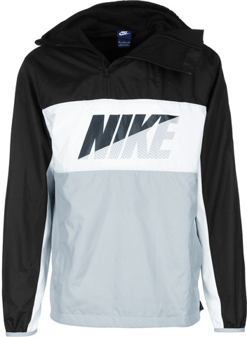 Weiß jemand wo ich diesen Nike Windbreaker finden kann
