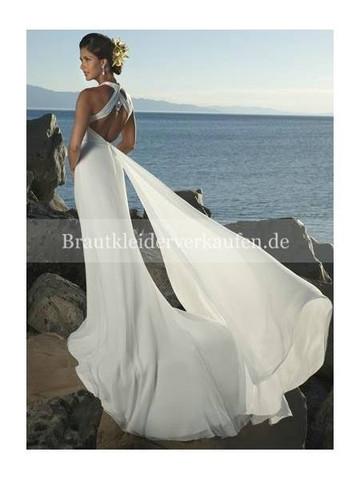 Weiß jemand wo ich dieses Kleid her bekommen könnte? (Hochzeit, Strand)
