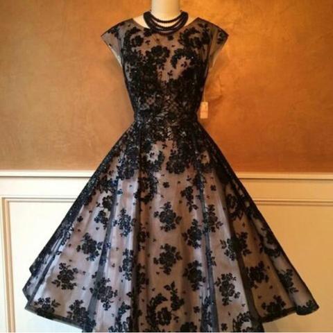 (dieses hier) ^ - (kaufen, Kleid)