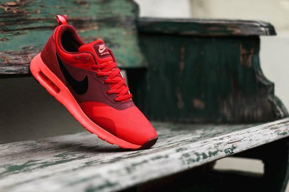 Da - (Schuhe, Nike)