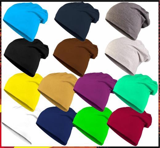 beanie - (Mode, kaufen, Mütze)