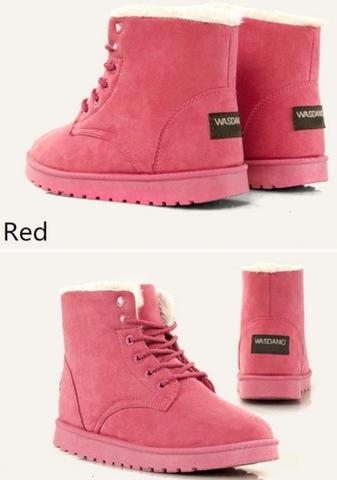 Nicht zwar in Pink aber auf diesem Bild ist der Schuh gut erkennbar - (Schuhe, Ebay, PayPal)