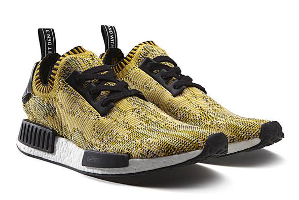 sssss - (Schuhe, adidas)