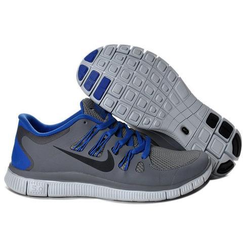 Diese hier - (Schuhe, suche , Nike)
