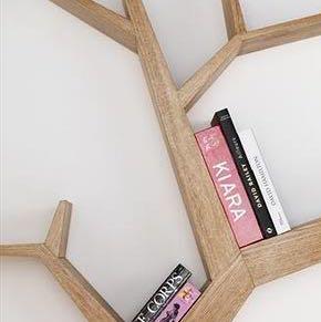 wei jemand wo man diesen regal kaufen kann baum wohnzimmer. Black Bedroom Furniture Sets. Home Design Ideas