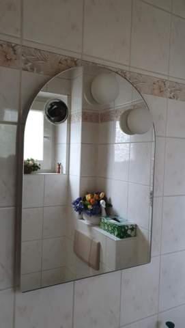 Weiß jemand wo man diesen Spiegel kaufen kann?