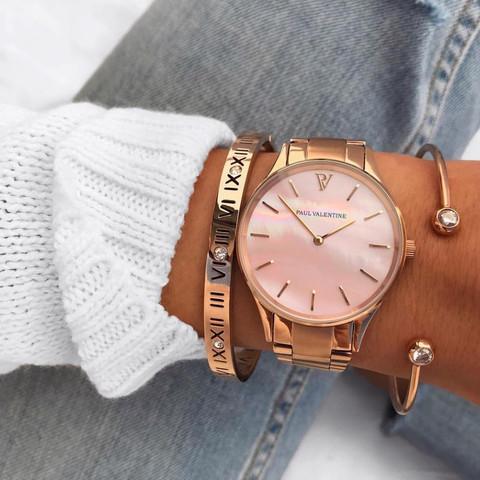 Weiss jemand wo man dieses Armband kaufen kann?