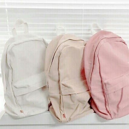 Die from des Rucksack ist so ähnlich wie eastpak  - (Rucksack, Rosa, backtoschool)