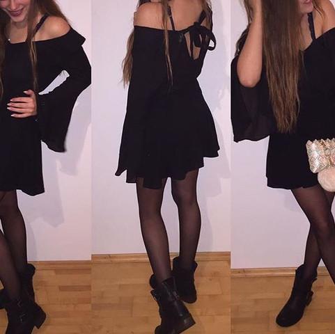 Kleid  - (suche , Kleid)
