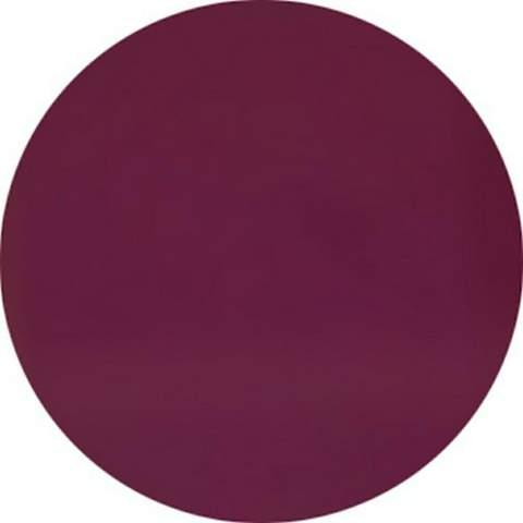 Weiß jemand den Namen dieser Farbe?