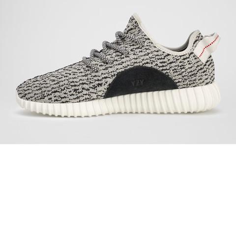 Diese hier  - (kaufen, Schuhe, Yeezy)