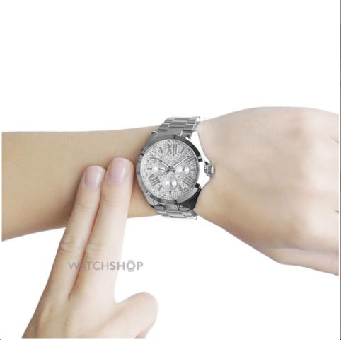 Diese Uhr - (kaufen, Uhr)