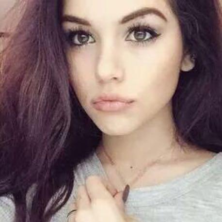 Wie heißt sie ? 😍 - (Name, Schauspieler, Stars)
