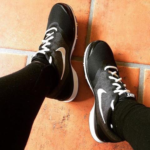 Nike, Schuhe, wie heißen sie? - (Schuhe, Nike)