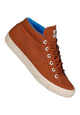 nike - (Schuhe, Nike)
