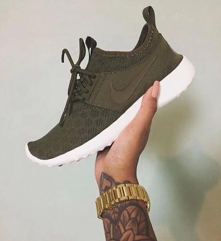 nike roshe run - (Schuhe, Nike)