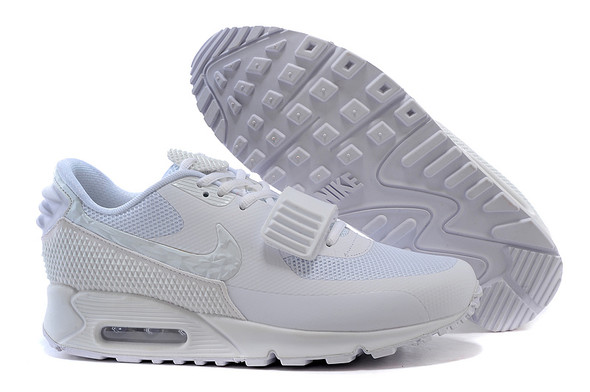 airmax  - (Schuhe, suche , Nike)