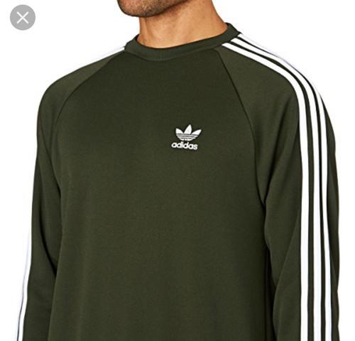 Weiß jmd wo ich den Pullover kaufen kann? (Kleidung, Fashion
