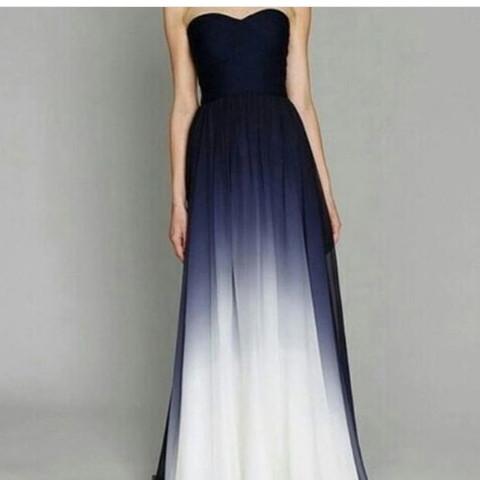 Weiß jemand, wo man das Kleid auf dem Foto kaufen kann?