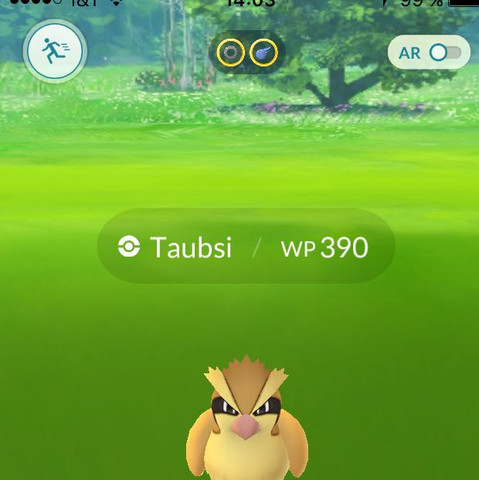 Qeeldb  - (Handy, Pokemon)